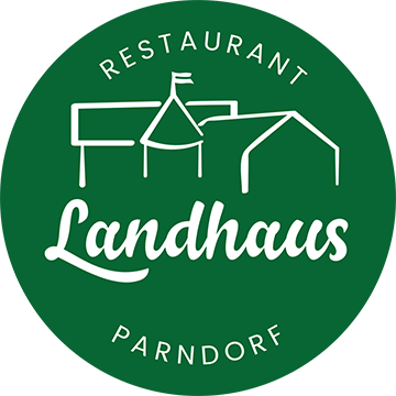 Steak-House Parndorf